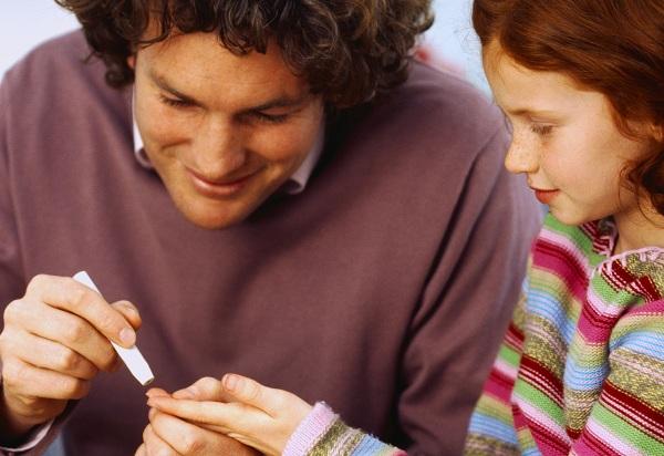 Εκπαιδευτικό υλικό (videos) για τη σωστή χρήση της ένεσης της βασικής ινσουλίνης