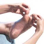 diabetic_foot_1