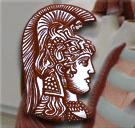 Πρόγραμμα Μεταπτυχιακών Σπουδών της Ιατρικής Σχολής του Πανεπιστημίου Αθηνών: «Σακχαρώδης Διαβήτης και Παχυσαρκία»