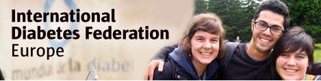 Προκήρυξη για απονομή Βραβείων IDF 2016