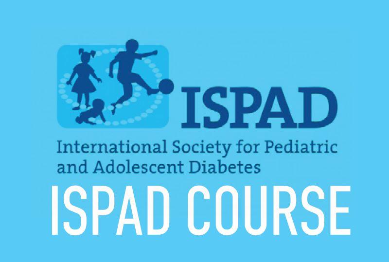 Μετεκπαιδευτικό course για τον Παιδικό Διαβήτη
